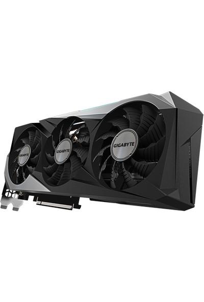 Gigabyte GeForce RTX 3070 8GB OC 256Bit GDDR6 PCI-Express 4.0 Ekran Kartı (GV-N3070GAMING OC-8GD)