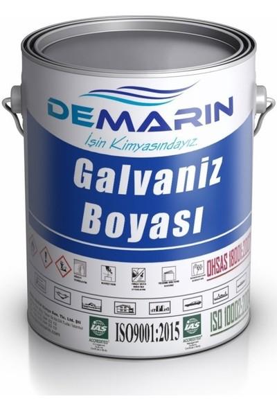 Demarin Galvaniz Boyası 3 kg