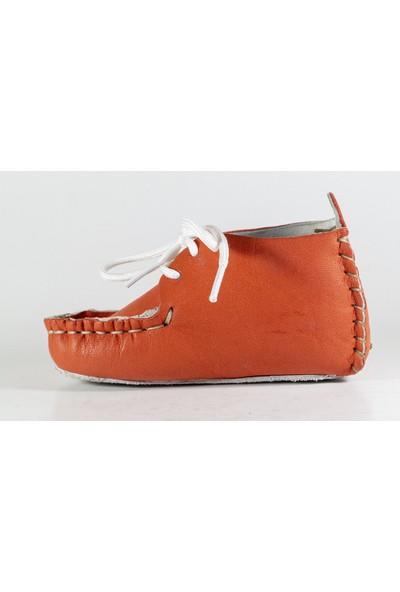 Rbn Ilk Adım Ayakkabısı