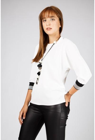 Favori Kadın Bluz