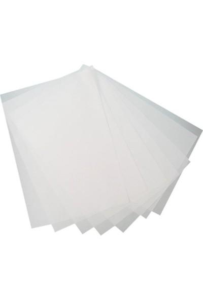 Jasmin2020 50 Yaprak A3 Ölçüsünde 80 Gram Aydınger Eskiz Kağıdı