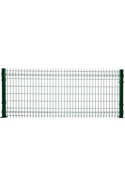 Apa 50 x 250 cm Panel Çit -Takım