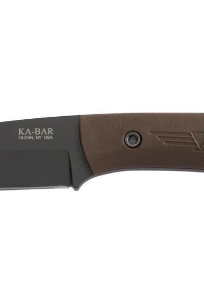 Ka-Bar 7502 Jarosz Bıcak
