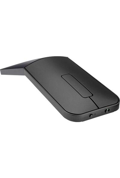 HP Elite 2CE30AA Kablosuz Sunum Mouse
