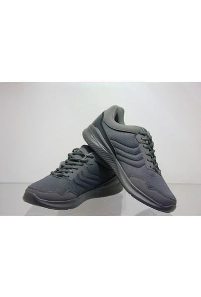Lescon Flex Xfit Erkek Spor Ayakkabı
