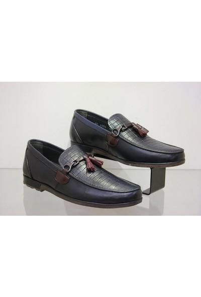 Goes 6006 Erkek Günlük Ayakkabı
