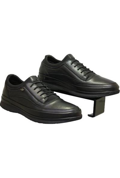 James Franco 4667 Erkek Günlük Ayakkabı