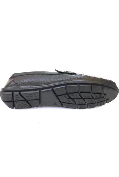 Silvio Motto 1903 Erkek Günlük Ayakkabı