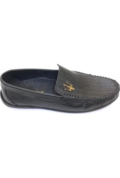 Silvio Motto 1907 Erkek Günlük Ayakkabı