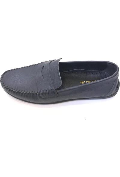 Silvio Motto 1922 Erkek Günlük Ayakkabı