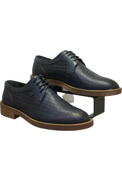 Talo 295-1 Erkek Klasik Ayakkabı