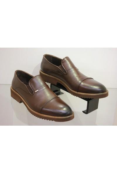 Talo 304 Erkek Klasik Ayakkabı