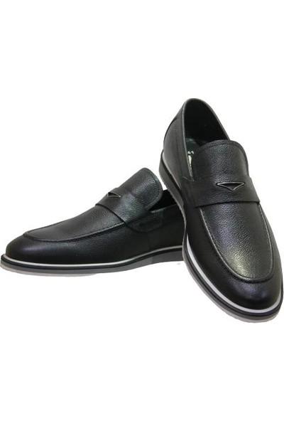 Talo 493 Erkek Klasik Ayakkabı