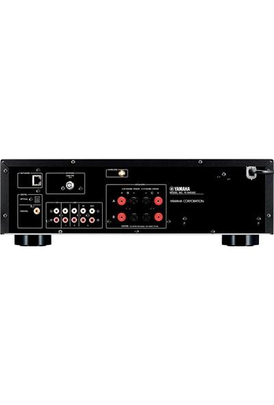 Yamaha Rn 402D&DALI Oberon 3 Stereo Müzik Sistemi