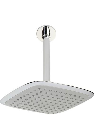 Ar Akdeniz Tavandan Duş Başlığı 102145006