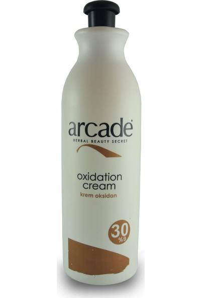Arcade Oxidation Cream 30 %9 1000 ml