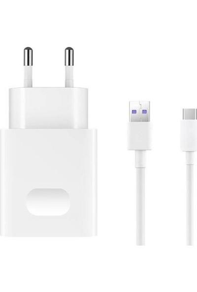 Inovaxis Tüm (Iphone-Lightning) USB Cihazlarla Uyumlu 3A.HIZLI Şarj Cihazı + Kablo