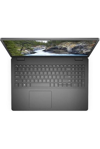 "Dell Vostro 3501 Intel Core i3 1005G1 4GB 256GB SSD Ubuntu 15.6"" Taşınabilir Bilgisayar N6502VN3501EMEA0_U"