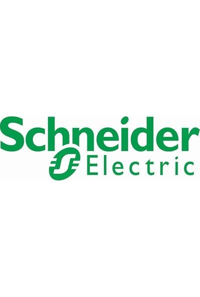 Schneider Electric Schneider 5X32 Seyyar Priz