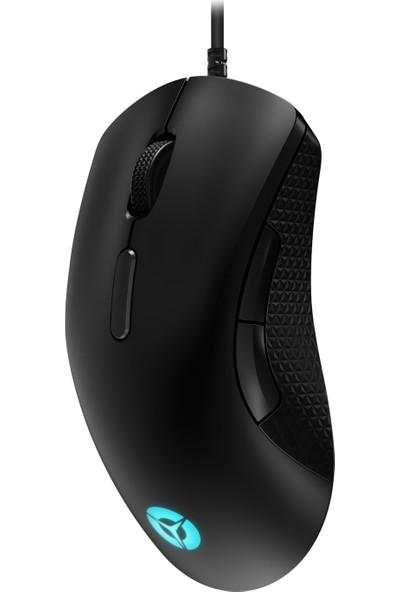 Lenovo Legion M300 8000 DPI RGB Gaming Mouse - Black
