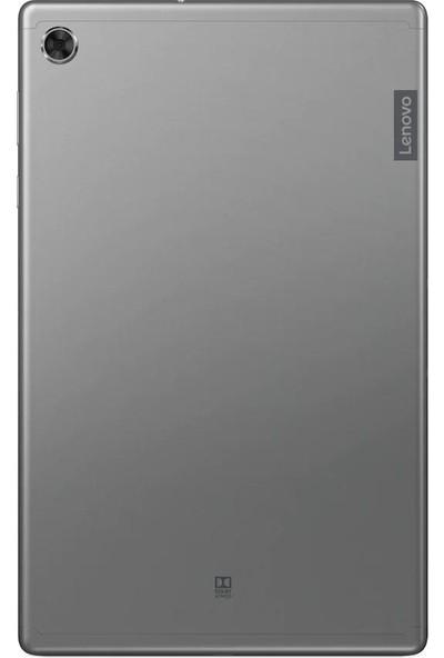 "Lenovo Tab M10 TB-X606X 64GB 10.3"" WiFi 4G LTE Tablet ZA6J0006TR"