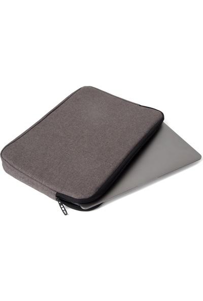 Hilyum Macbook Air Pro 13 13.3 Inç Su Geçirmez Kılıf 1179