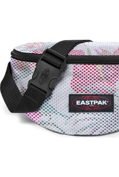 Eastpak Springer Bel Çantası VFE-EK000074B141