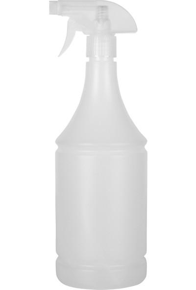 Bybio Alkolsüz ve Zararsız Dezenfektan Konsantre 1 lt