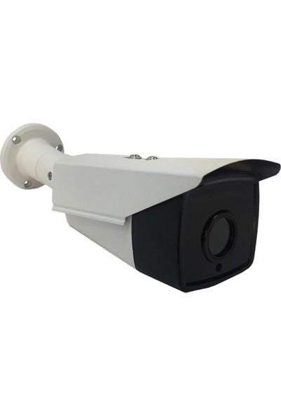 Ramtech RT-1599 Ahd 5.0 Mp Bullet Kamera 231011