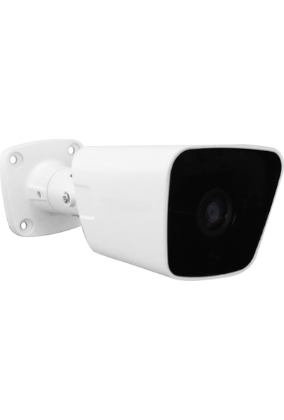 Ramtech RT-1515 Ahd 5.0 Mp Bullet Kamera 231009