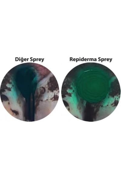 Vetima Repiderma Spray 250 ml