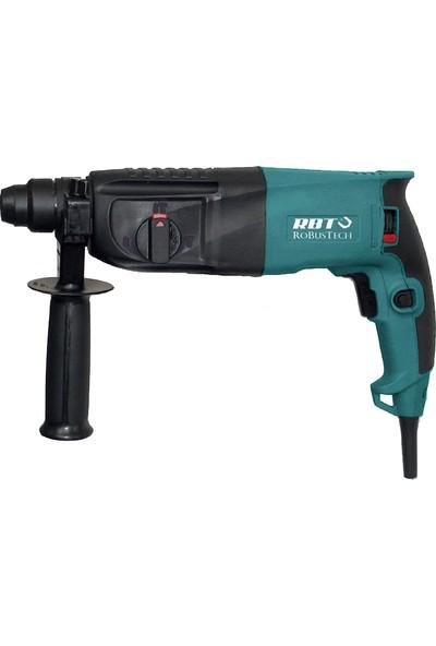 Rbt DH-2850 V Kırıcı Delici