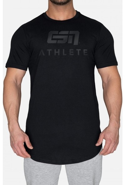 Esn Athlete T-Shirt