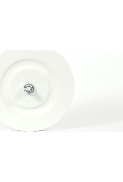 Was Kedi Gözü Reflektör Civatalı 85 mm Çap