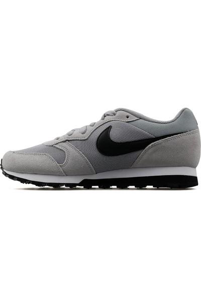Nike 749794-001
