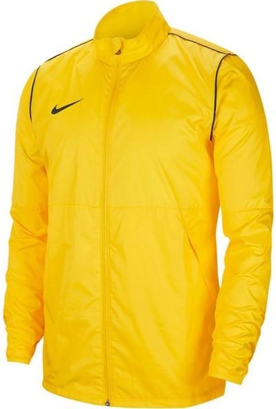 Nike BV6881-719 Repel PARK20 Rn Jkt W Yağmurluk