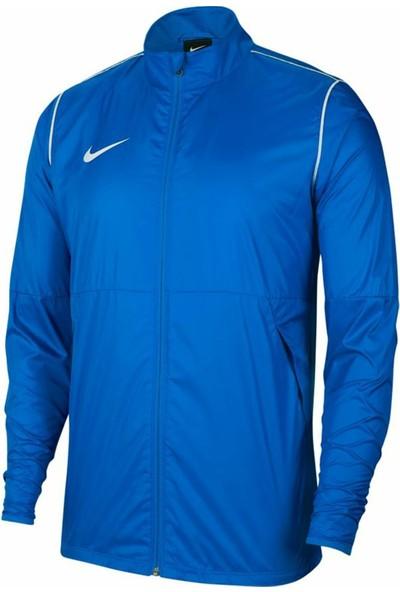 Nike BV6881-463 M Nk Rpl PARK20 Rn Jkt W Erkek Yağmurluk