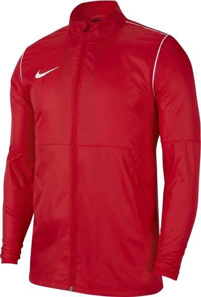 Nike BV6881-657 M Nk Rpl PARK20 Rn Jkt W Erkek Yağmurluk