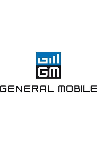 General Mobile 5V 1.0A Şarj Aleti