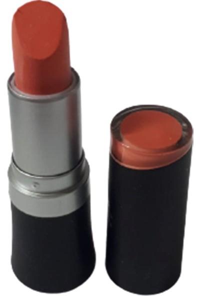 Meggy Lipstick Ruj 39