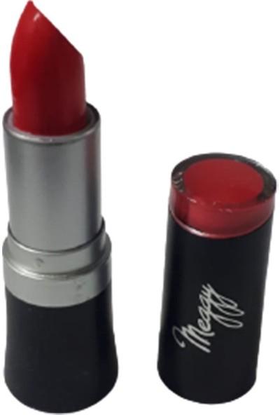 Meggy Lipstick Ruj 35