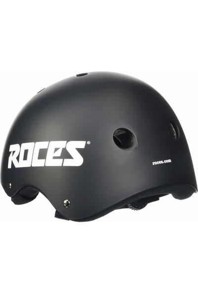 Roces Paten Bisiklet Kaykay Elektrikli Scooter Kaskı