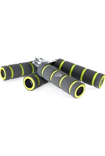 Sportive Spt El Yayı SPT-2412V