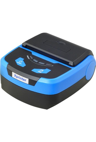 XPrinter XP-P810 Bluetooth Termal Yazıcı 80mm