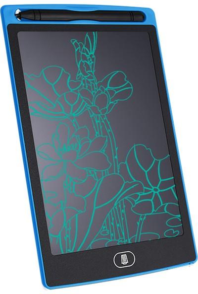 """Buyfun 8.5"""" LCD Yazı Tablet Yazı Tahtası Çizim Pedi Kurulu (Yurt Dışından)"""