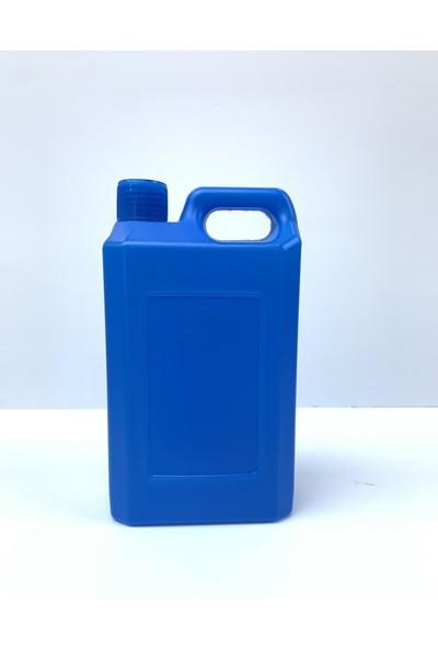 Selin Kolonya 900 ml ( 3 Adet )