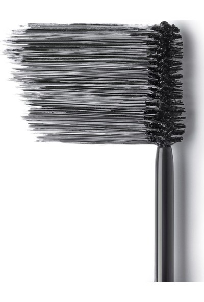 L'Oréal Paris Lash Paradise Siyah Maskara