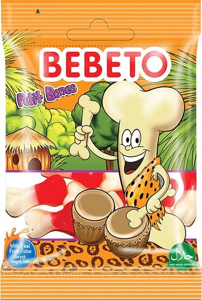 Bebeto Petit Bones 1 kg