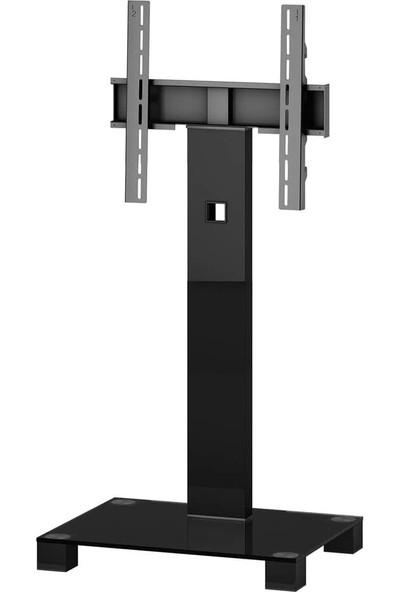 Sonorous Pl 2510 LED & LCD Tv Sunum Sehpası