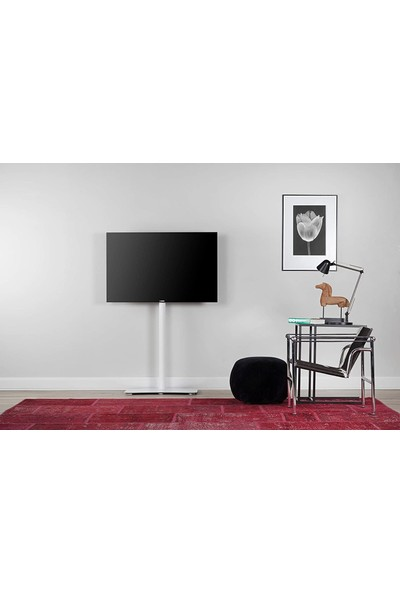 Sonorous Pl 2800 LCD & LED Tv Sunum Sehpası